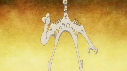 Parasyte The Maxim Episode 24 English Dub,check our Games or Books , they are free !!! Plus also watch Noblesse