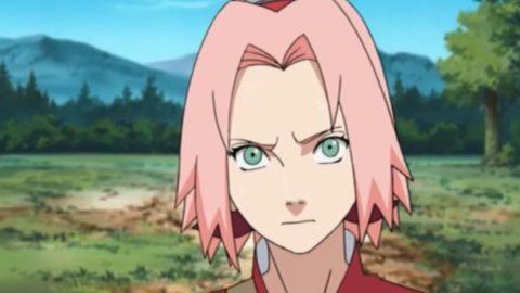 Naruto Shippuden English Dub Episodes 11 - 13