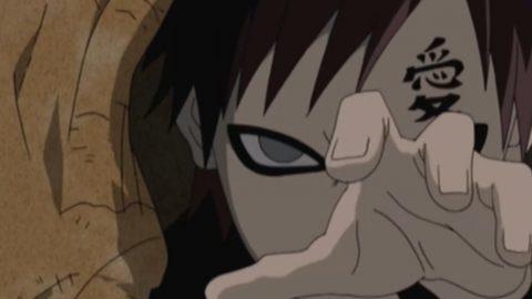 Naruto Shippuden English Dub Episode 05
