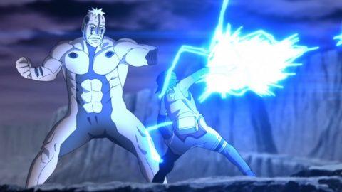 Screenshot 18 480x270 - Boruto Naruto Next Generations English Sub Episode 207